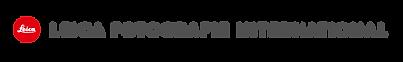 lfi-text-logo.png