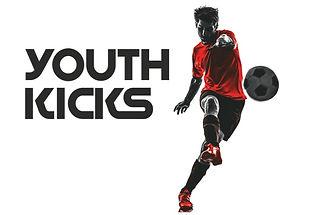 new logo ykc.jpg