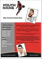 Comberbach After School Football.JPG