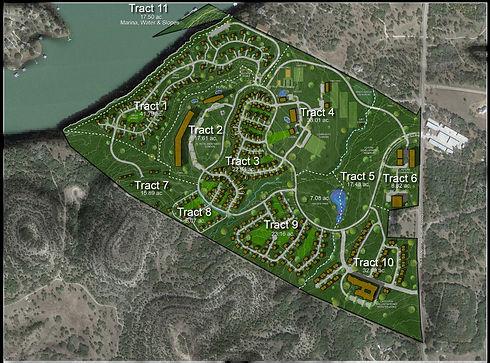 RRLT Land Plan.jpg