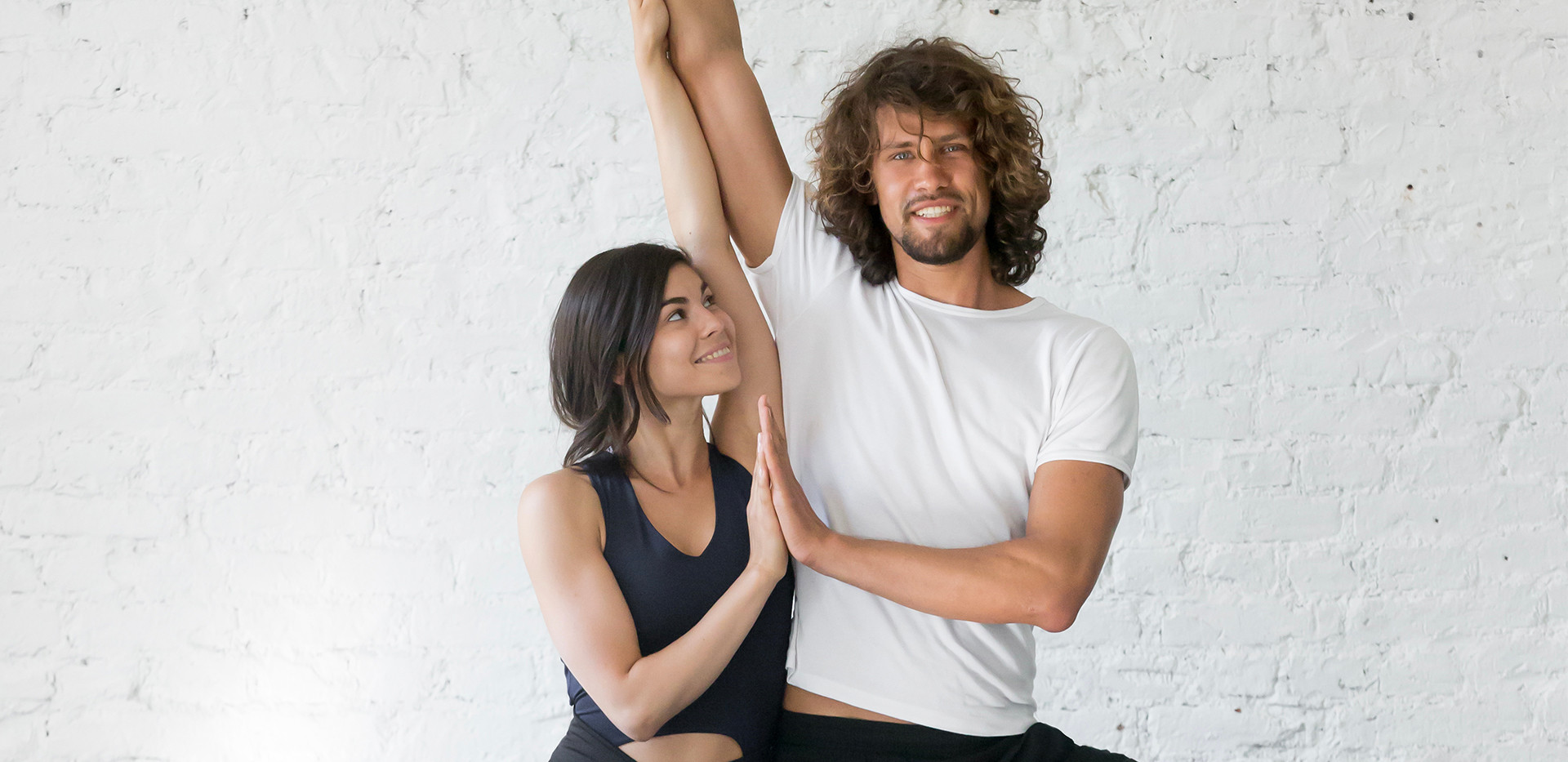 Couples Yoga Retreats