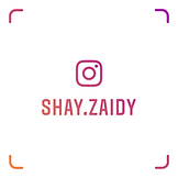 shay.zaidy_nametag.png
