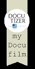 my docu film.png