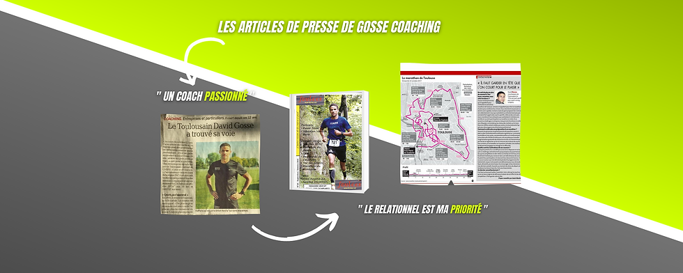 Copie de adaptation site au mobile 1 (19
