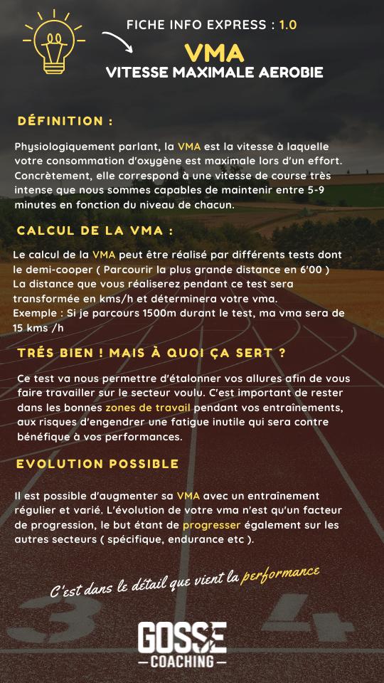 test fiche renfo (2).png