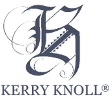 KerryKnoll.png