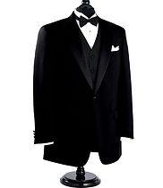 tailor14.jpg