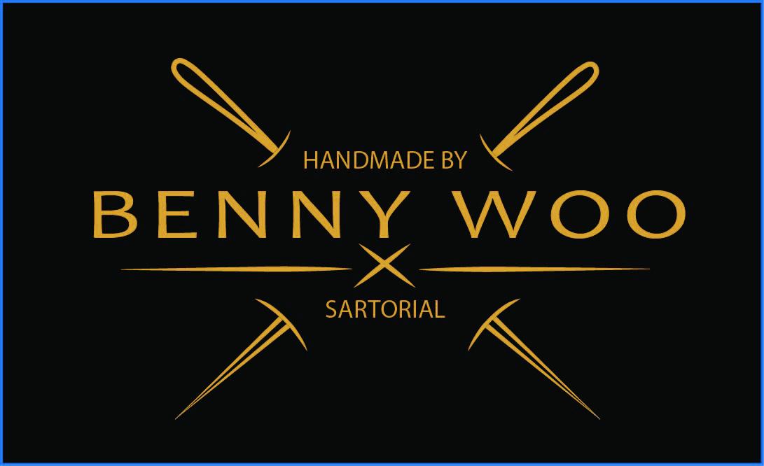 benny woo logo.jpg
