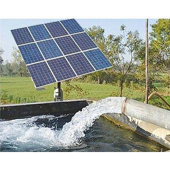 2-hp-solar-water-pump-500x500.jpg