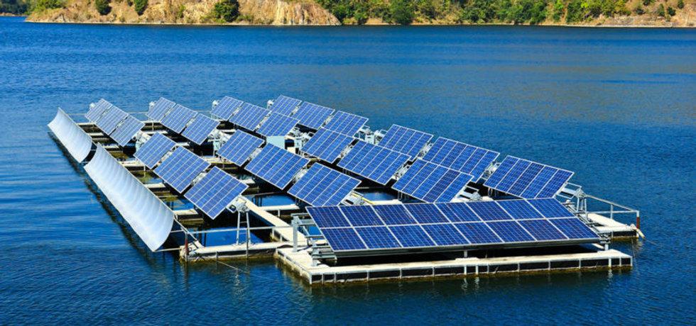 article-solar-power-leading-edge-846x397.jpg