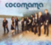 Cocomama cocomamamusic cocomamamusica