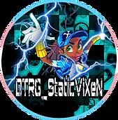 DTRG_StaticViXeN.png