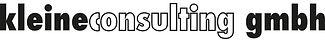 Logo kleine consulting gmbh.jpg