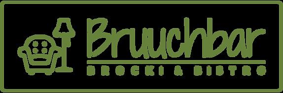 Logo_gruen www.png
