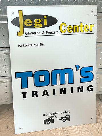 Beschriftung Tom's.jpg