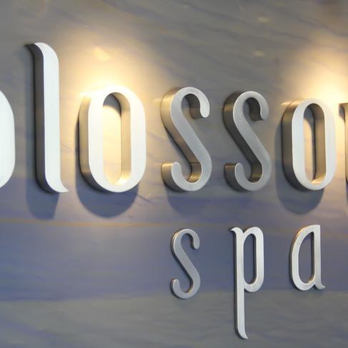 BLOSSOM_SPA_5.jpg