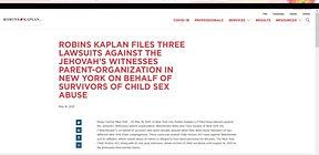 ROBIN KAPLAND 2 Cases NY ClipArt_edited.jpg