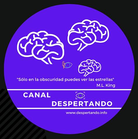 DESPERTANDO1.png