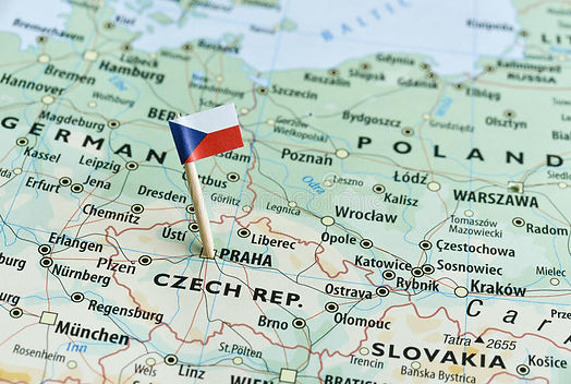 czech-republic.jpg