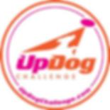 UpDogLogo.png