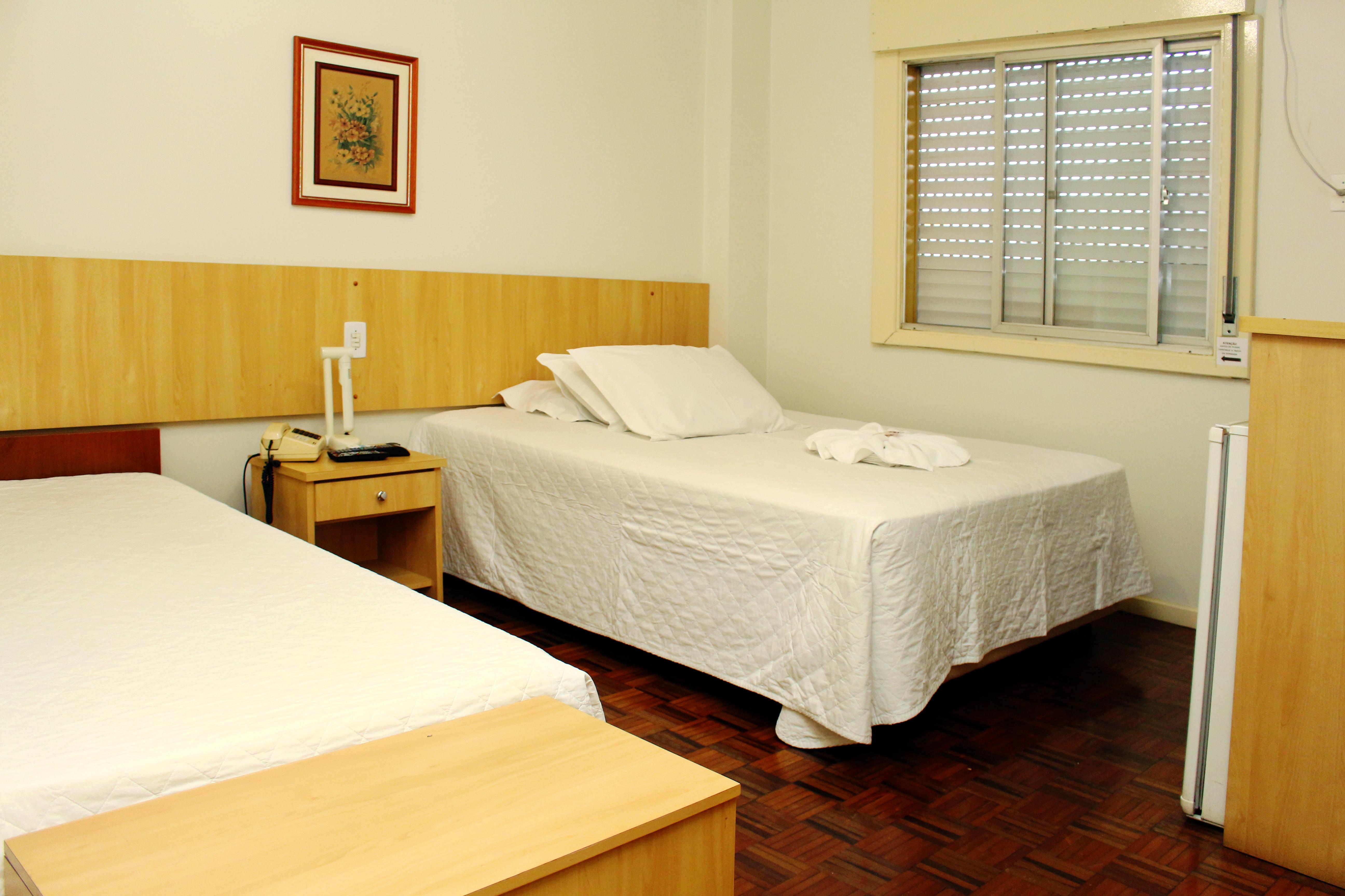 Imagens de #B4410A Reserve o melhor hotel em Criciúma! 5184x3456 px 3030 Box Banheiro Criciuma
