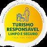 Selo_Turismo_Responsavel-sem-sombra-tosc