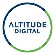 ALTITUDE DIGITAL LOGO 2.png