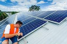Sistemas de montaje Chicosolar Energia renovable