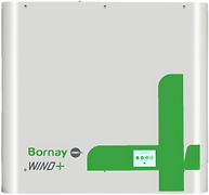 Bornay Wind MPPT.png