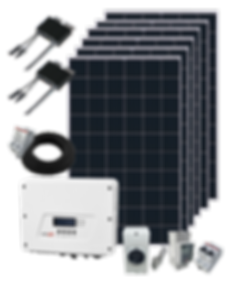 Sistema-Fotovoltaico-5-KW.png