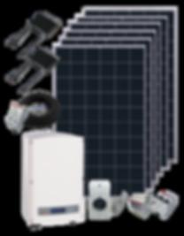 Sistema-Fotovoltaico-10KW.png