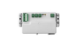 Energy-Meter-with-Modbus-Connection-new-