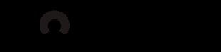 Soluna_BLACK_Logo.png
