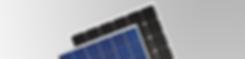 Paneles solares Jinkosolar monocristalinos y policristalinos