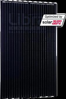 Ja Solar JAM60S07.png