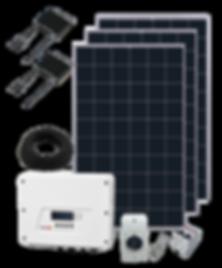 Sistema-Fotovoltaico-3-KW.png