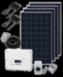 Sistema-Fotovoltaico-4-KW.png