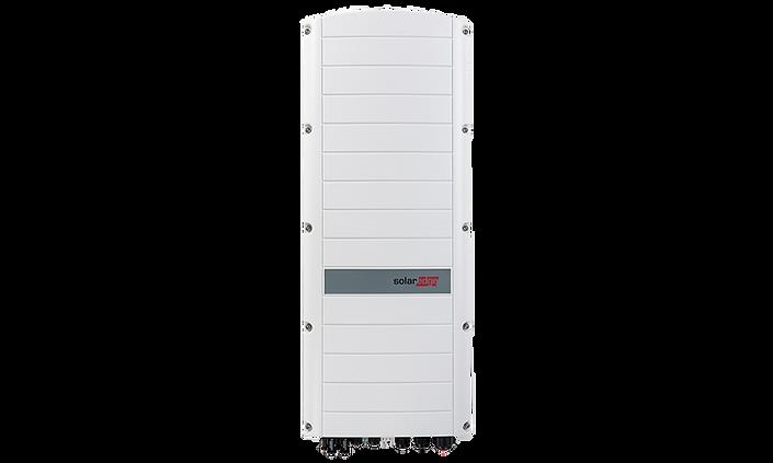 Three-Phase-Inverter-with-StorEdge-1000x