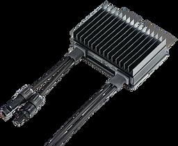 Optimizador de potencia Solaredge