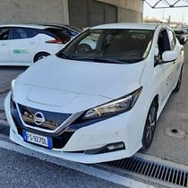 Nissan Leaf 2018 16e Enel edit..png