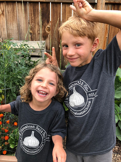 kids shirts.jpg