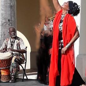 sofiyah jai atoja alkebulan's nubian jew