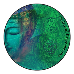 cultural-expressions-logo-2.png