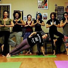 YogaPoses.jpg