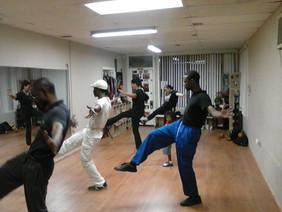 Capoeira2.jpg