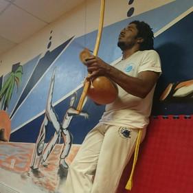 capoeira health wellness 2020 zulu 2.jpg