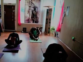 yin yoga sofiyah.jpg
