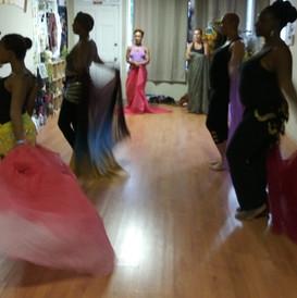 belly dance students.jpg