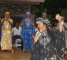 somra , florida wedding with sofiyah and