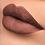 Thumbnail: COLORINA CLASSIC NUDES CHAMPAGNE #01